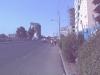 Addis Ababa - Adis Abeba