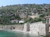 ALANYA - Alanija, Turkija