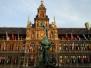 Antverpenas/Antwerpen