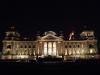 Berlin, Berlynas. Reichstagas - Bundestagas