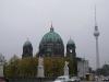 Berlin, Berlynas. Berlyno katedra