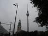Berlin, Berlynas - unikalaus likimo miestas