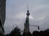 OBerlin, Berlynas - unikalaus likimo miestas