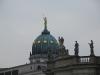 Berlynas - unikalaus likimo miestas