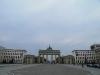 Berlynas, Brandenburgo vartai