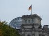 Berlynas, Reichstagas - Bundestagas