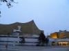 Berlyno filharmonija