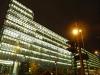 Potsdamo aikštė - naujojo Berlyno simbolis