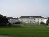 Vokietijos prezidentūra
