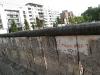 Berlyno sienos likučiai