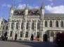 Bruges - Briugė