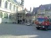Bruges - Briugė: viduramžių Belgijos perlas