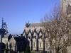 Dublinas - Airijos sostinė