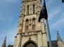 Ghent - Gentas