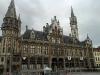 Ghent - Gentas, Belgija