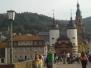 Heidelbergas