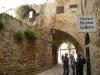 Izraelis - Jafa