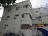 Izraelis - Tel Avivas
