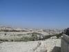 Jeruzalės vaizdas nuo Alyvų kalno