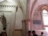Jeruzalė. Paskutinės vakarienės vieta