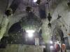 Jeruzalė. Šv. Kapo bazilika