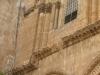 Jeruzalė