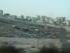 Izraelis. Pašiūrės Negevo dykumoje