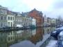 Leidenas - Leiden