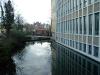 Leidenas - Pietų Olandijos miestas