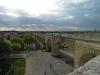 Montpellier-Monpeljė. Akvedukas