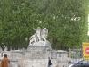 Montpellier-Monpeljė - Pietų Prancūzijos miestas