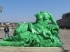 Montpellier-Monpeljė. Pietų Prancūzijos miestas