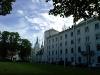 Riga - Ryga. Pilis