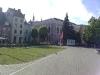 Riga - Ryga