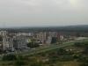vilnius-0019